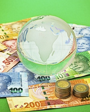 Orders jump at SA bond sale as investors see value