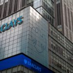 Turner resigns from Barclays in board clear-out