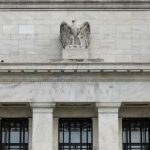 Goldman, UBS warn markets are mispricing Fed, says no rate cut imminent